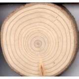 Строение дуба и цена на готовые бочки — две вещи взаимозависимые?