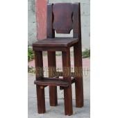 Барный стул 9