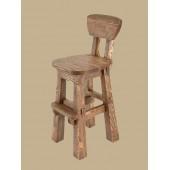 Барный стул 5