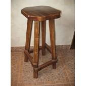Барный стул 6