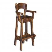 Барный стул 3