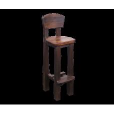 Барный стул 7