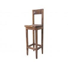 Барный стул 8