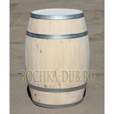 Муляж бочки h 95 см (250 литров)
