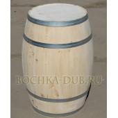 Муляж бочки h 50см (50 литров)